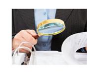 Bhanot professional corporation (7) - Contabili de Afaceri