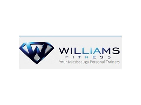 Williams Fitness - Gyms, Personal Trainers & Fitness Classes