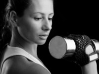Williams Fitness (1) - Gyms, Personal Trainers & Fitness Classes
