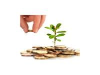 Ranjan Sinha, Mortgage Agent (1) - Insurance companies