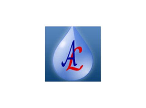 Aqualux Draining and Plumbing - Plumbers & Heating