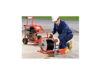 Aqualux Draining and Plumbing (3) - Plumbers & Heating