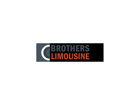 Brothers Limousine - Car Transportation