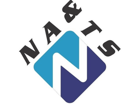 Naffa Accounting & Tax Services - Financial consultants