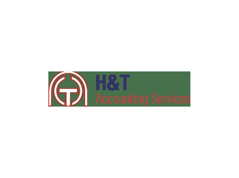 H&t Accounting Services - Business Accountants