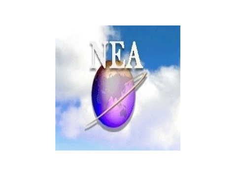 North East Aviation - Electrical Goods & Appliances