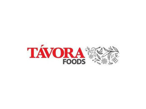 Tavora Foods - International groceries