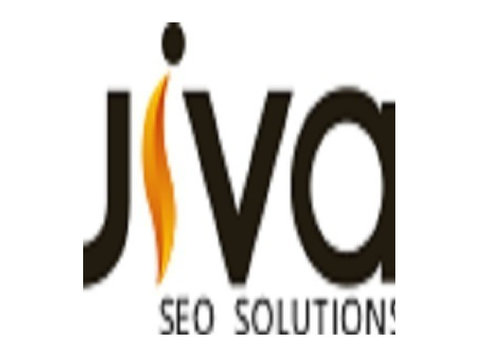 jiva seo agency toronto - Advertising Agencies
