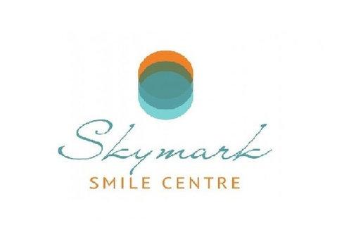 Skymark Smile Centre - Dentists