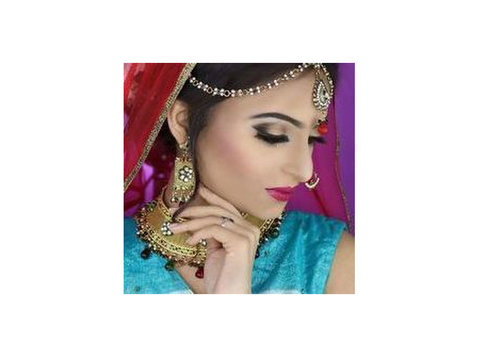 Beauty Salon Mississauga | Meena Beauty Parlour - Beauty Treatments