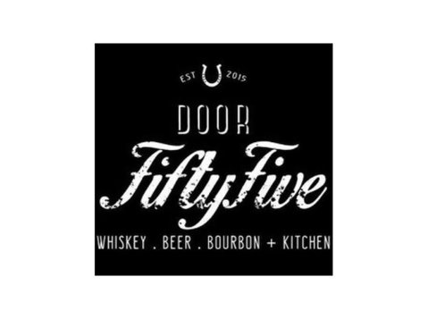 Door FiftyFive - Bars & Lounges