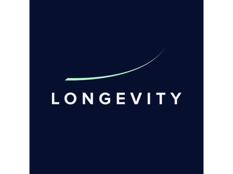 Longevity Achieved - Insurance companies