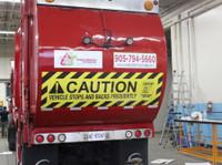 Printam - Vehicle Wraps & Signs Shop (3) - Advertising Agencies