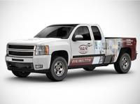Printam - Vehicle Wraps & Signs Shop (4) - Advertising Agencies