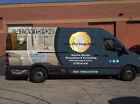 Printam - Vehicle Wraps & Signs Shop (5) - Advertising Agencies