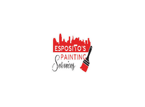 Espositos painting services - Painters & Decorators