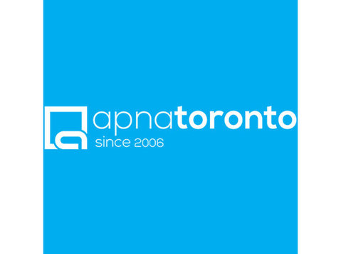 Apnatoronto - Driving schools, Instructors & Lessons