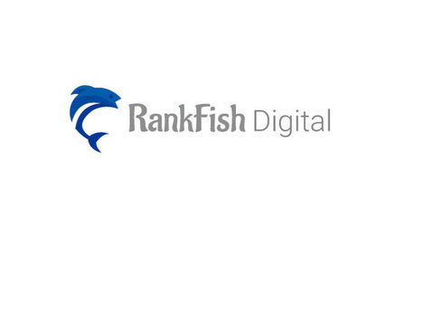 Rankfish Digital - Advertising Agencies