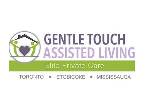 Gentle Touch Assisted Living - Alternative Healthcare