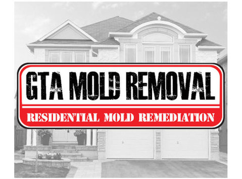 GTA MOLD REMOVAL MISSISSAUGA - Construction Services