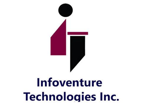 Infoventure Technologies - Coaching e Formazione