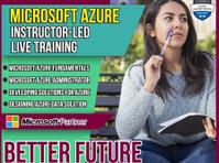 Infoventure Technologies (2) - Coaching & Training