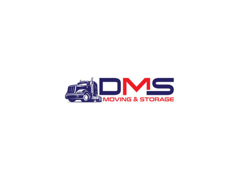 Discount Moving and Storage - Removals & Transport