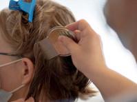 Lice Geeks (1) - Alternative Healthcare