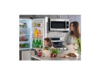 Appliance Technician Ltd. (1) - Electrical Goods & Appliances