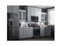 Appliance Technician Ltd. (3) - Electrical Goods & Appliances