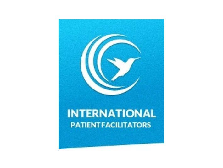International Patient Facilitators - Hospitals & Clinics
