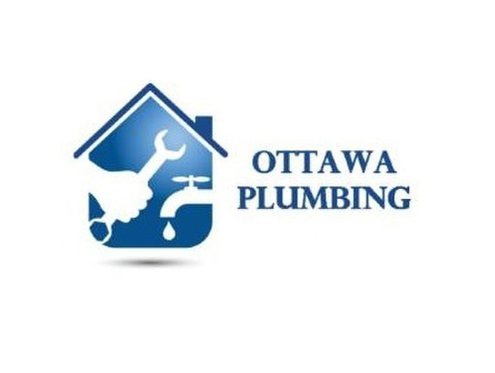 Ottawa Plumbing - Plumbers & Heating