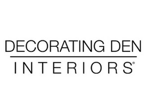 Saree Parry Designs – Decorating Den Interiors - Painters & Decorators