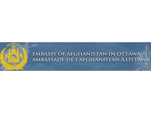 Embassy of Afghanistan in Canada - Embassies & Consulates