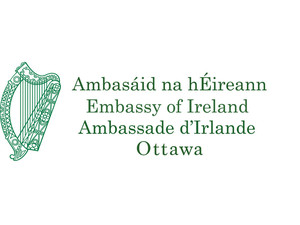 Embassy of Ireland in Canada - Embassies & Consulates