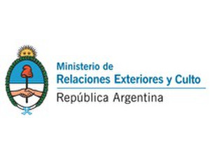 Embassy of the Argentine Republic in Canada - Embassies & Consulates
