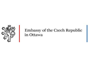 Embassy of the Czech Republic in Canada - Embassies & Consulates