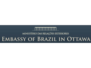 Embassy of the Federative Republic of Brazil in Canada - Embassies & Consulates