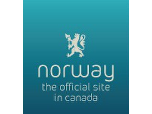 Embassy of the Kingdom of Norway in Canada - Embassies & Consulates