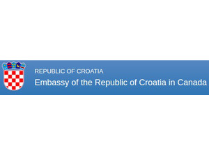 Embassy of the Republic of Croatia in Canada - Embassies & Consulates