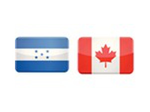 Embassy of the Republic of Honduras in Canada - Embassies & Consulates