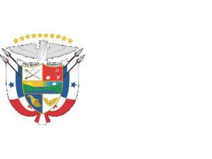 Embassy of the Republic of Panama in Canada - Embassies & Consulates