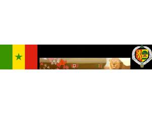 Embassy of the Republic of Senegal in Canada - Embassies & Consulates