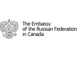 Embassy of the Russian Federation in Canada - Embassies & Consulates