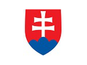 Embassy of the Slovak Republic in Canada - Embassies & Consulates