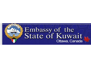 Embassy of the State of Kuwait in Canada - Embassies & Consulates
