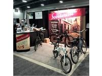 Scooteretti (3) - Bikes, bike rentals & bike repairs