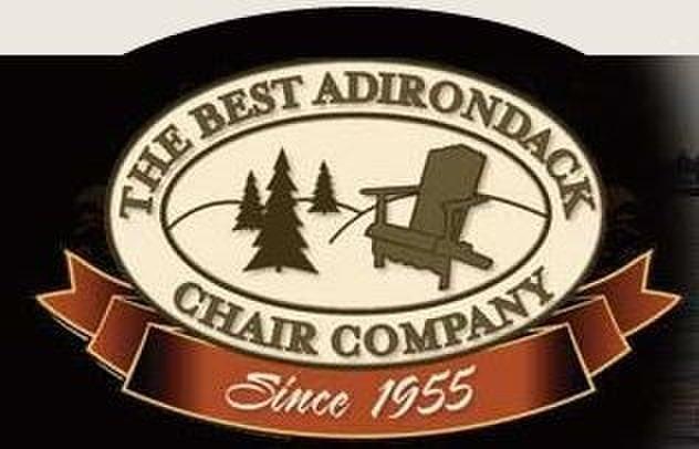 The Best Adirondack Chair Company LLC   Furniture