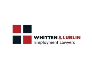 Whitten and Lublin Employment Lawyers - Business & Networking