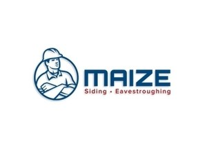 Maize Siding & Eavestroughing - Roofers & Roofing Contractors